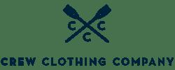 crew-clothing-logo