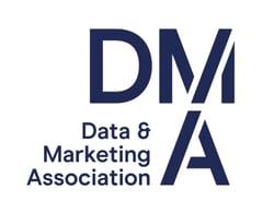 dma-rebrand_logo2_sml