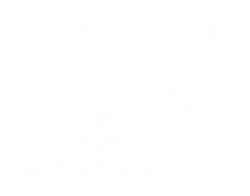 dma-rebrand_logo2_wht