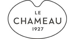 lechameau-logo-1