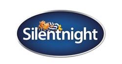 silentnight-logo