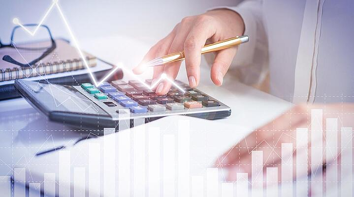 増税に負けない!節約して家計を守るコツ(前編)