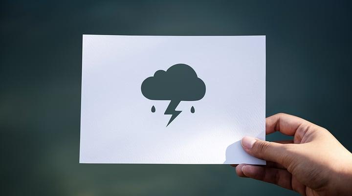 もしもの時に!地震や雷の時に注意したい家の電気のこと(前編)