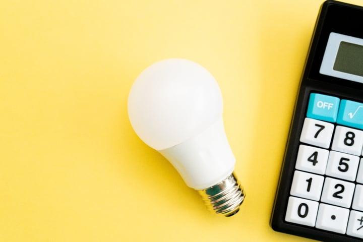 まちエネの電気をご利用の方へ:電気代高騰の心配はありません。