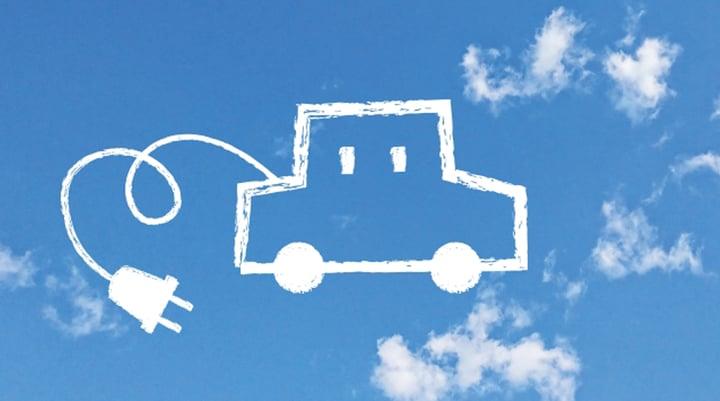 停電時に大活躍!電気自動車やPHEVの活用法(後編)