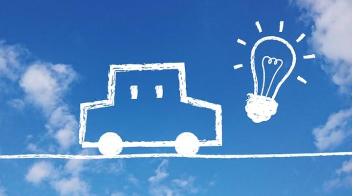 停電時に大活躍!電気自動車やPHEVの活用法(前編)