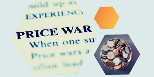 Brand Price Wars