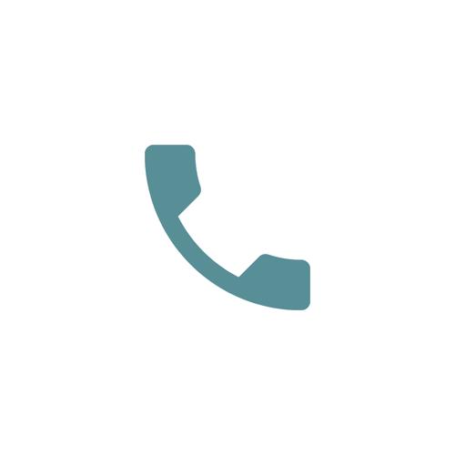 Kopie van Talk to Sales call