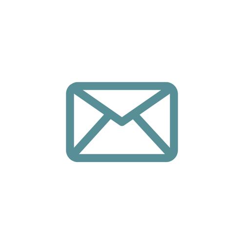 Talk to Sales mail