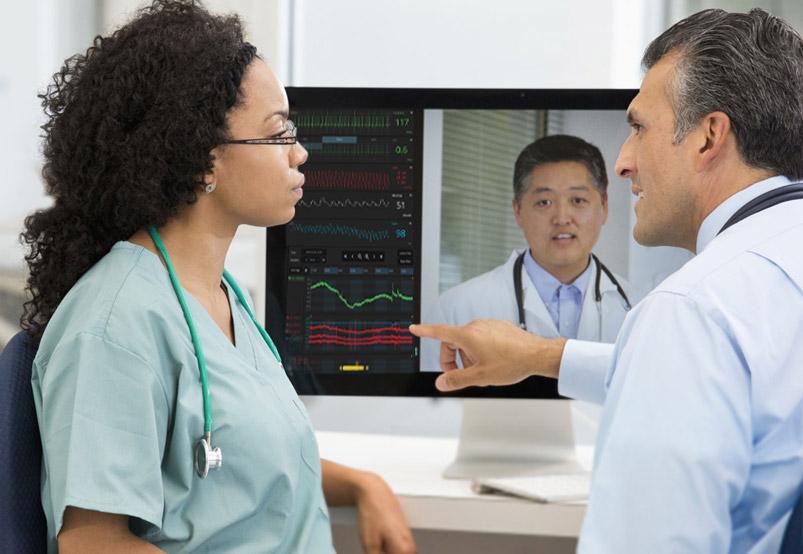MIC-BLOG-Virtual-ICUs-Enhance-Hands-on-Care-v2 (1) (2)