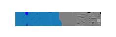 Dell_EMC_logo-1024px