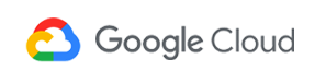 redapt-partner-logos_google-cloud