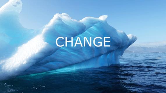 Bild_Change Management