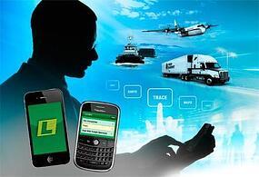 lynden-mobile-app_jpg