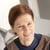 Hilde Janssens