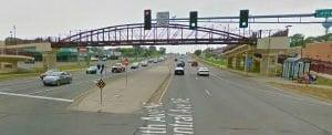 Pedestrian Bridges: Safety vs. Convenience