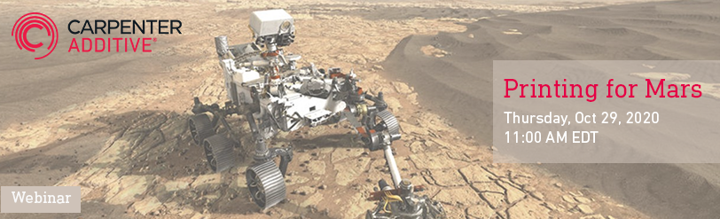 20201014--Additive_Webinar_Printing_For_Mars_Social_Graphic-1