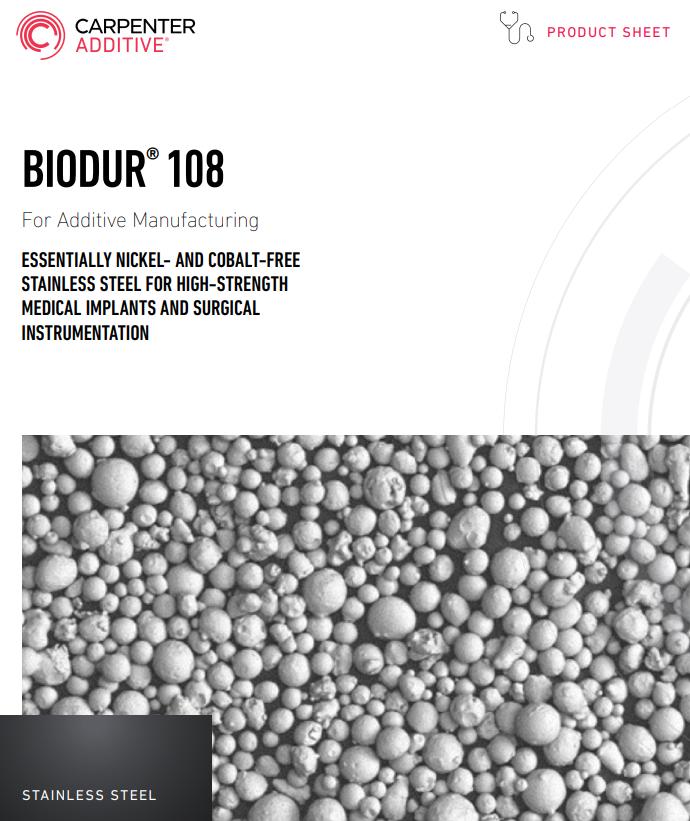 BioDur108cropped-2