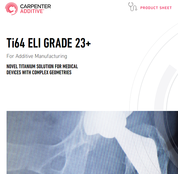 Ti64 gd23+ flyer-1