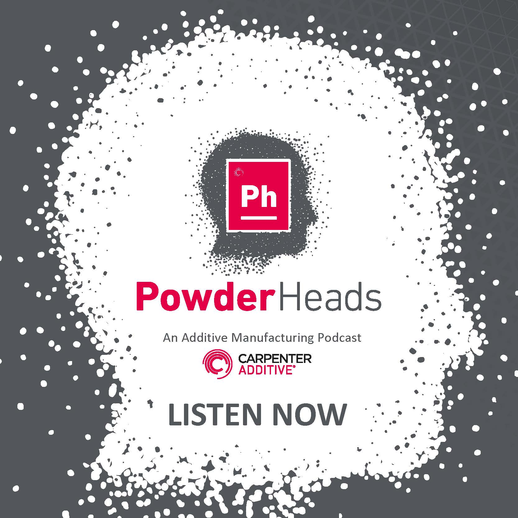 carpenter-additive-powerheads-square-ad_Page_1