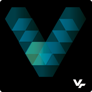 teaser-VisionVR