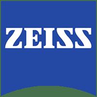 partner-logo-zeiss-1