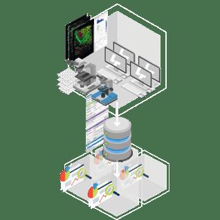 large-scsle-desktop-visionhub