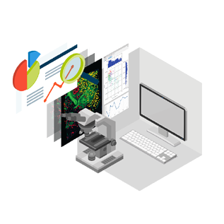 smart-scale-desktop-visionhub