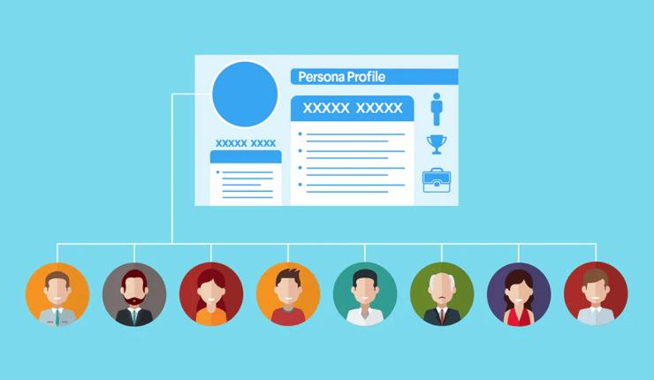 Identify Your Customer Segments & Personas