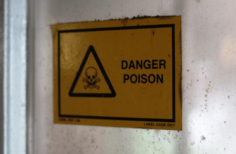 Einsatz von Rodentiziden in der Schädlingsbekämpfung – Neue Berichte
