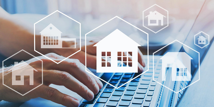 How Document Management Helps Real Estate Agents During COVID-19