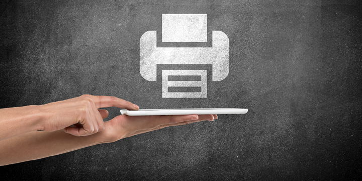 How to Reduce Printer Misuse with Comprehensive Device Management