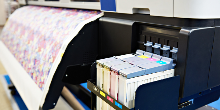 HP PageWide Provides Outstanding Printer Security for Government Agencies