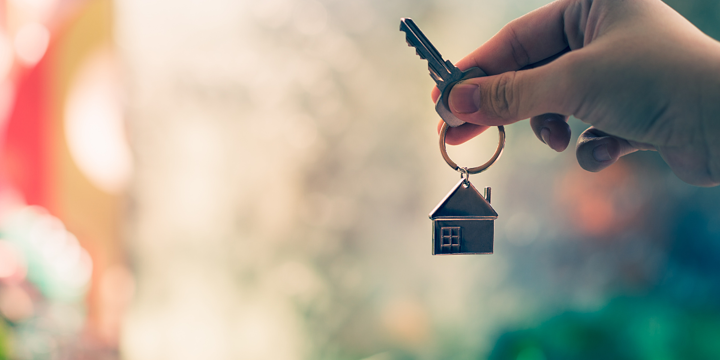 COVID and House Sales — What You Need to Know