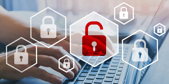 COVID and Data Breaches: What You Need to Know to Stay Protected