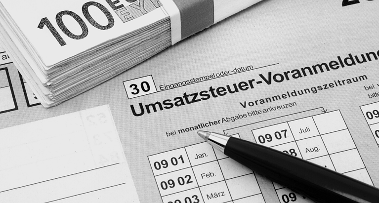 Germany extends VAT recovery deadline to 31 Dec 2020 for businesses from Non-EU Member States