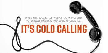 Møtebooking og Cold-calling fra Norges beste møtebooker, Venezu. Generert salg for milliarder av kroner for kunder
