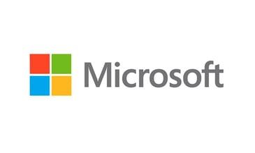 Venezu selger for 150 millioner kroner for Microsoft. En vikar for Venezu slår alle rekorder!