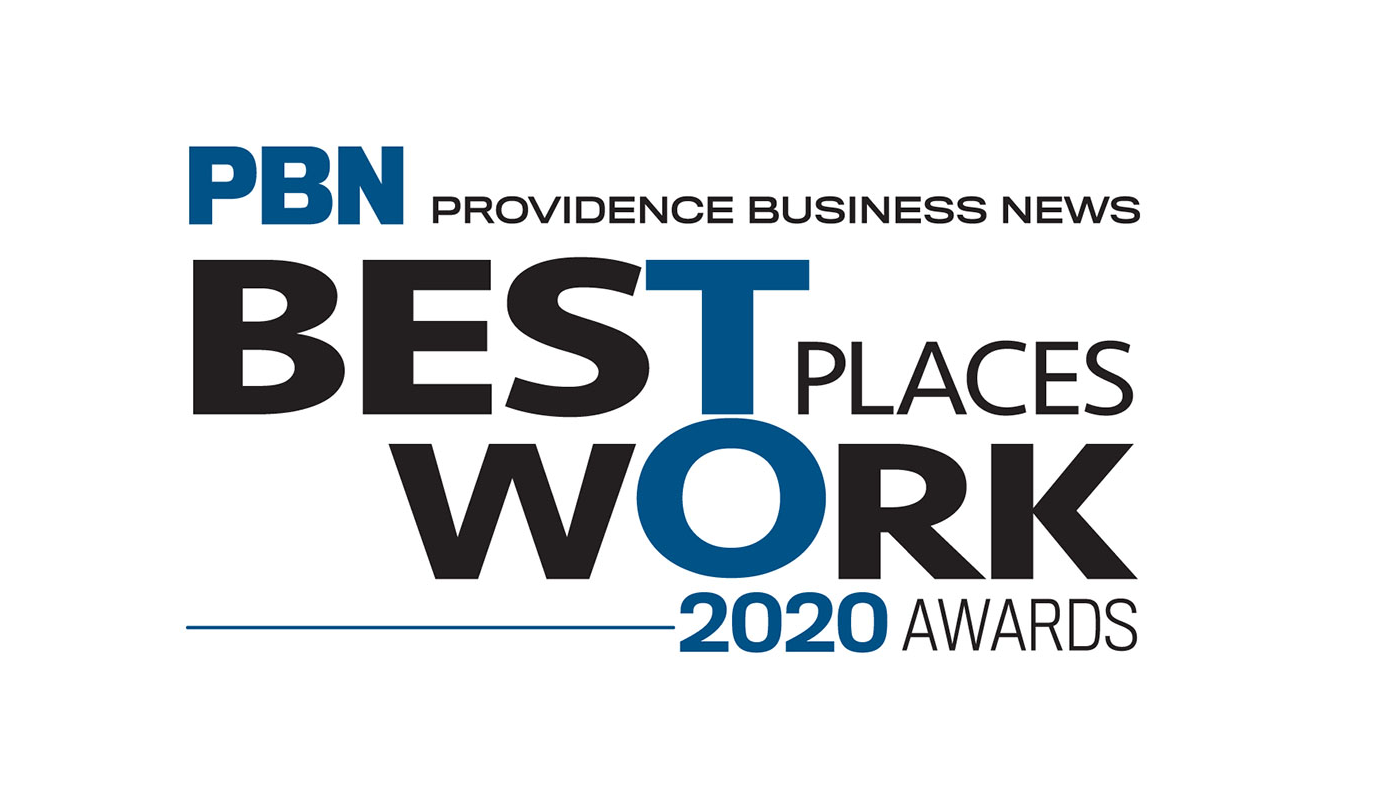 Hat Trick: We're A Best Place to Work for the Third Year!