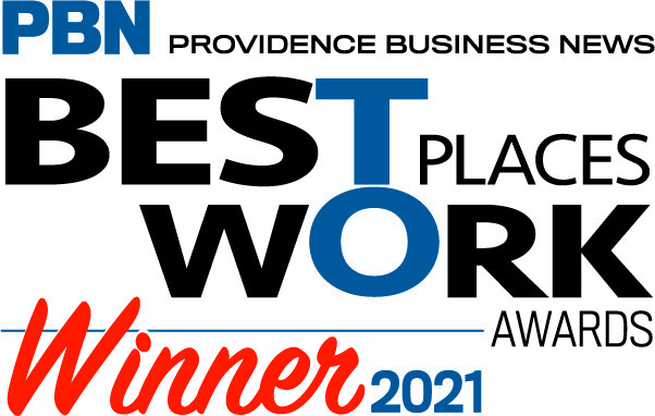 Best Places to Work: Four Years Running!