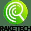 Raketech-Logo