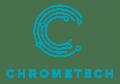 chrometech