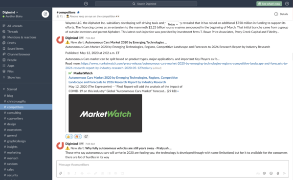 Integration_Slack_Screenshot