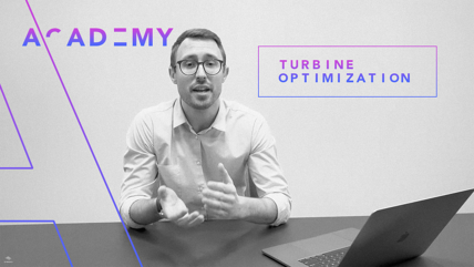 Cognite + Hafslund E-CO | Turbine optimization