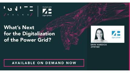What's Next for the Digitalization of the Power Grid?