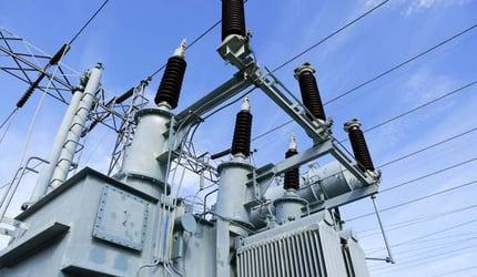 How Cognite Data Fusion helps grid operators prevent transformer failure