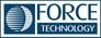 FORCE Technology logo-RGB-1200px