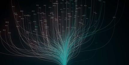 アフターコロナで注目される仮想工場「デジタルツイン」ローコード開発で加速する工場のDXの最新事例