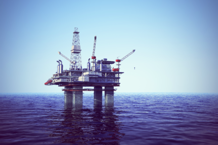 We need new ways to access data in E&P