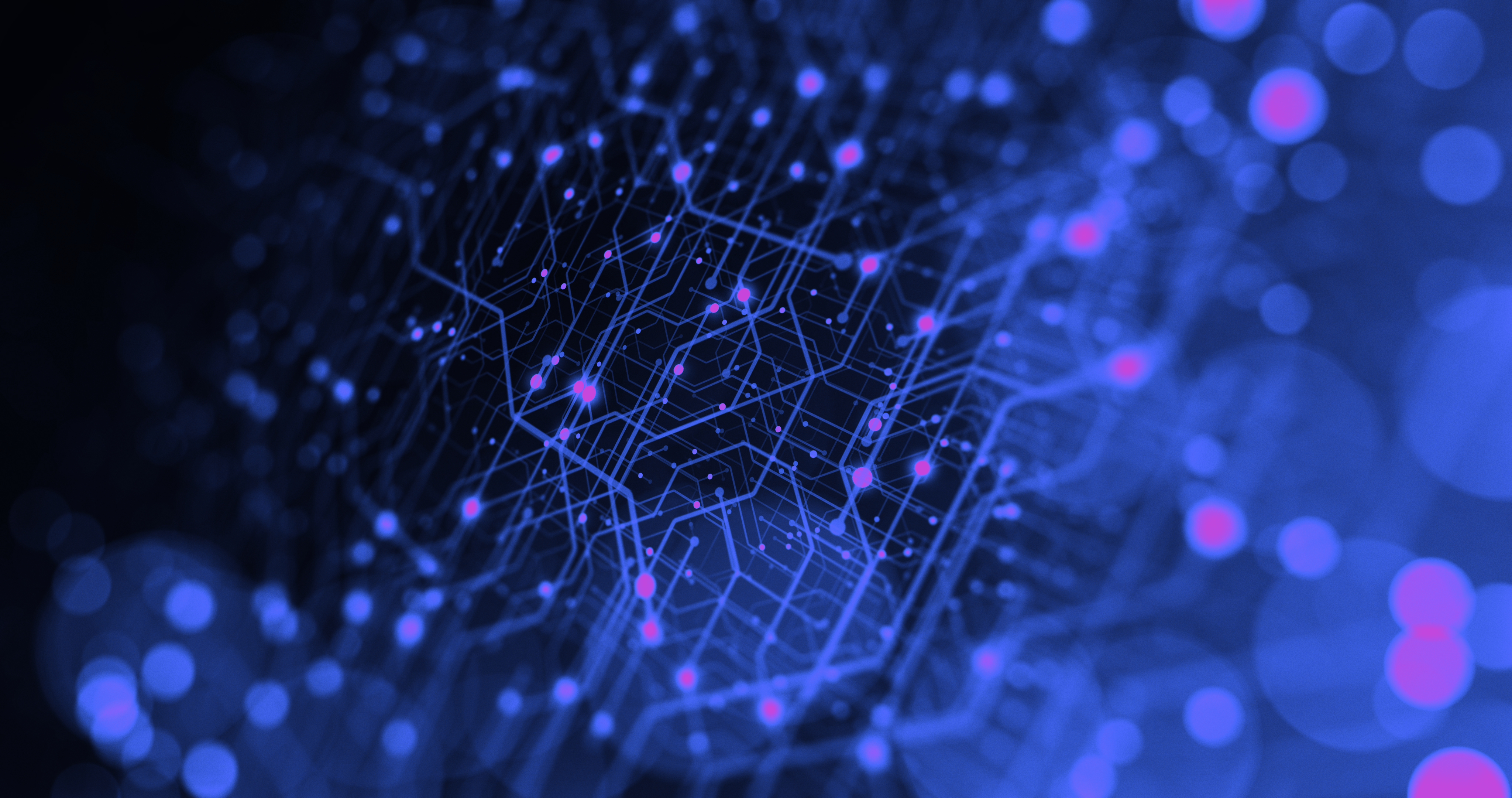 Drain Your Data Swamps With Data-Products-as-a-Service Model